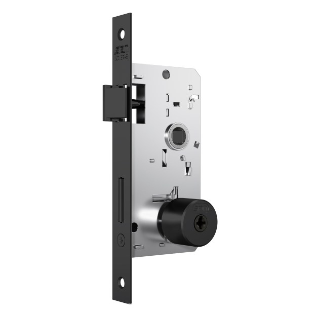 maquina-para-fechadura-1800-stam