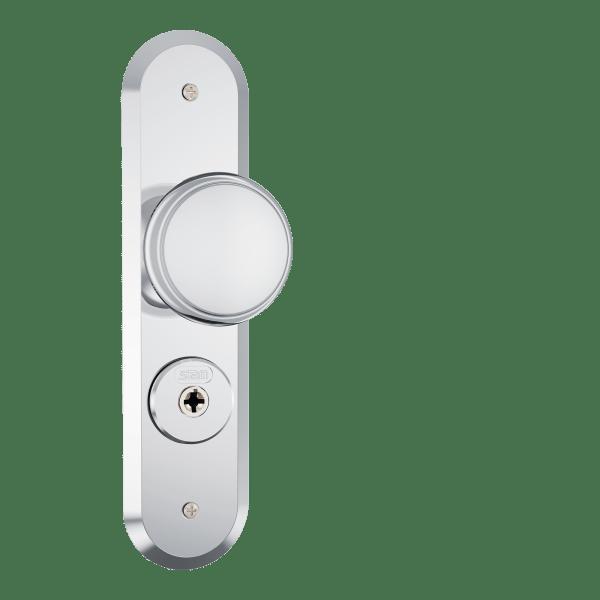 fechadura-tetra-chave-1800-08-inox-stam