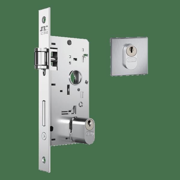 fechadura-rolete-803-stam