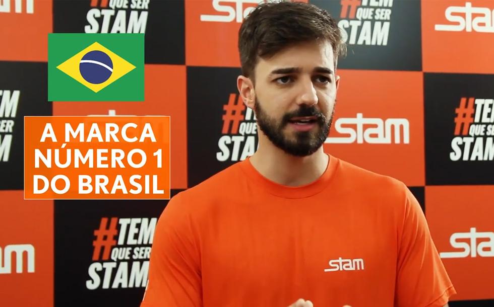 stam-e-a-marca-lider-no-brasil-em-fechaduras-e-cadeados