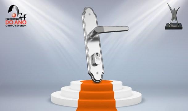 fechadura-fano-803-03-conquista-melhor-produto-do-ano-da-revista-revenda