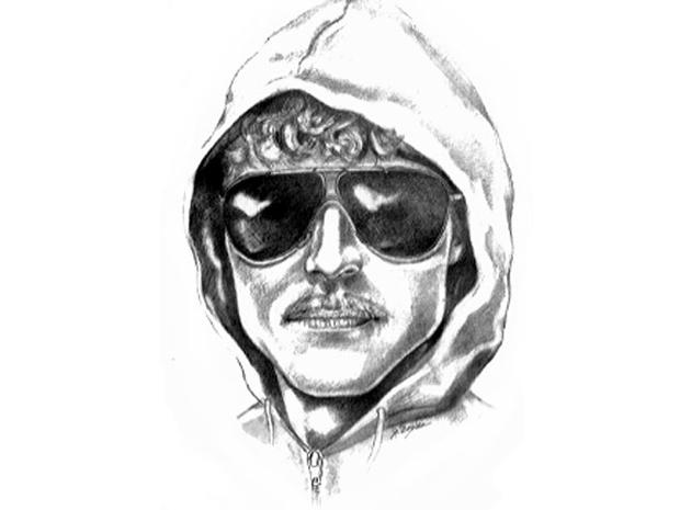unabomber_auction-(10)
