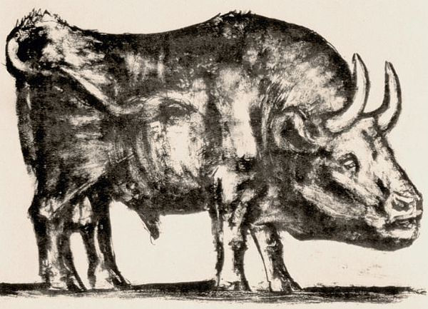 picasso_bull_plate_2