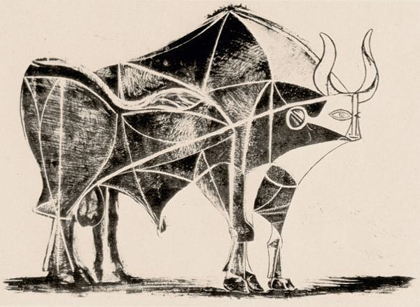 picasso_bull_plate_5