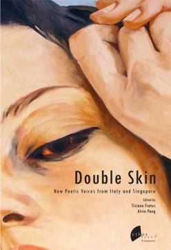 double-skin-cover_italy