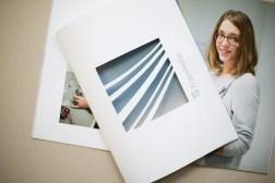 Fraunhofer Medizintechnik Erlagen Broschüre