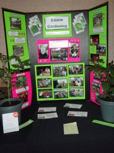 2012 FFGC Convention