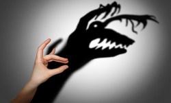 Fear-Phobia-Repertory