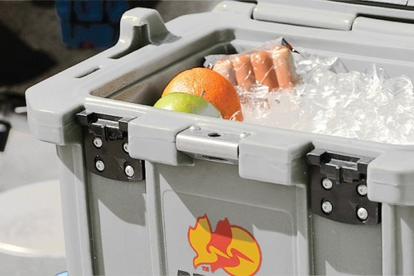best cooler on wheels
