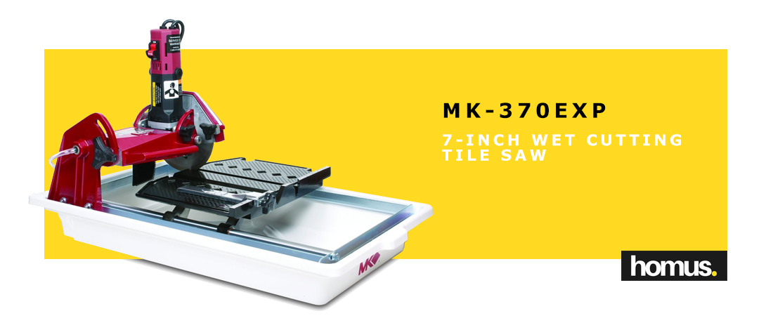 need to buy a tile saw professional