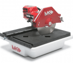 MK Diamond 157222 MK-170 0,3-Horsepower 7-Inch Bench Wet Tile Saw