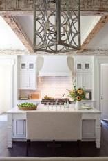 Stunning White Kitchen Design Ideas 39