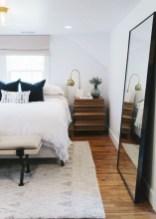 Amazing Bedroom Decoration Ideas 22