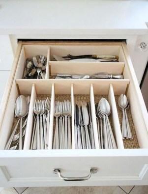 Awesome Kitchen Organization Ideas 12