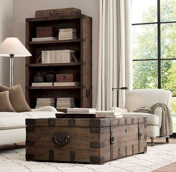 Gorgeous Coffee Table Design Ideas 07