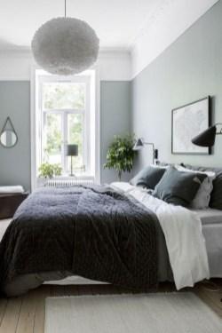 Gorgeous Guest Bedroom Decoration Ideas 18