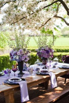 Great Spring Table Setting Ideas 20
