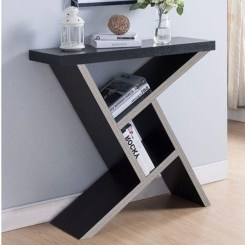 Inspiring Console Table Ideas 26