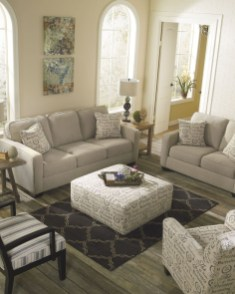 Inspiring Living Room Ideas For Small Space 10
