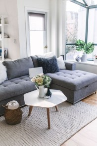 Inspiring Living Room Ideas For Small Space 14