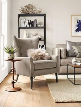 Stunning Family Friendly Living Room Ideas 39