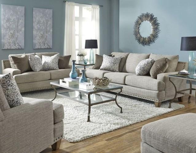 Stunning Family Friendly Living Room Ideas 49