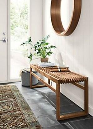 Stunning Modern Entryway Design Ideas 02