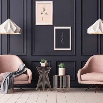 Stunning Spring Living Room Decor Ideas To Refresh Your Mind 30