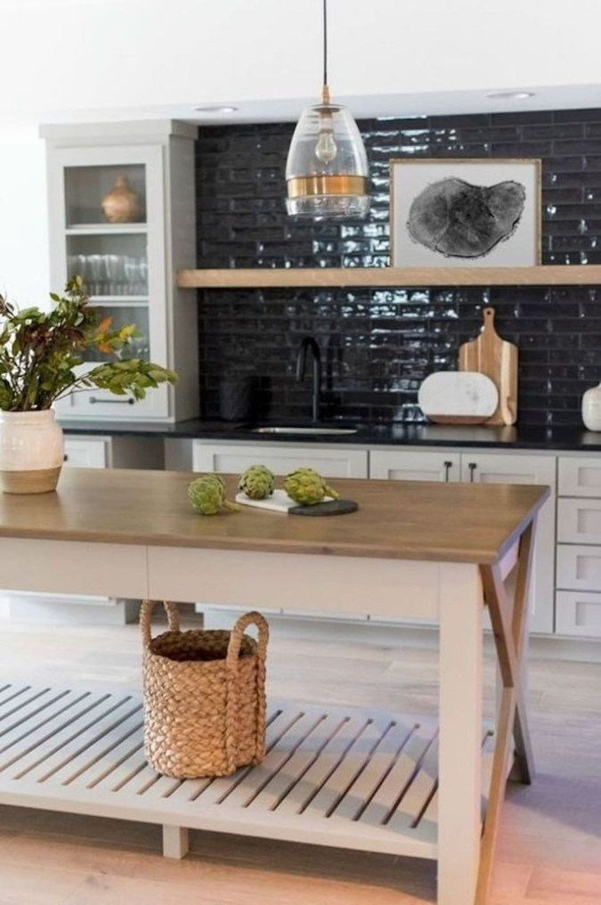The Best 2019 Home Design Trends 07
