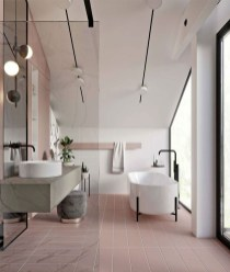 The Best 2019 Home Design Trends 30