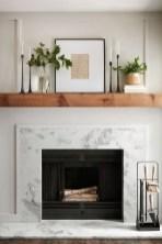 The Best Mantel Decoration Ideas 17