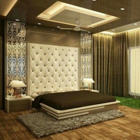 The Best Master Bedroom Design Ideas To Refresh 09