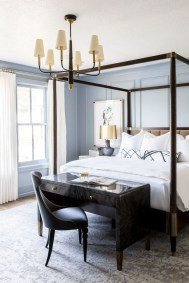 The Best Master Bedroom Design Ideas To Refresh 35