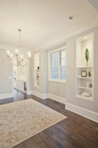 The Best Paint Color Ideas For Your Living Room 11