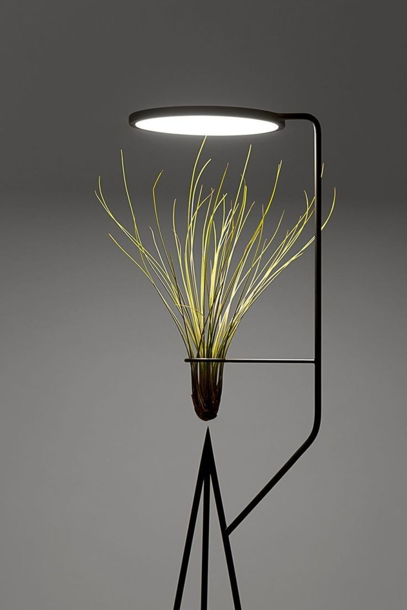 The Best Table Lamps Design Ideas To Decorate Your Living Room 08