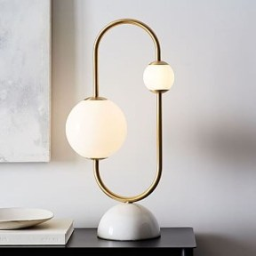 The Best Table Lamps Design Ideas To Decorate Your Living Room 25