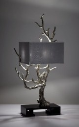 The Best Table Lamps Design Ideas To Decorate Your Living Room 29