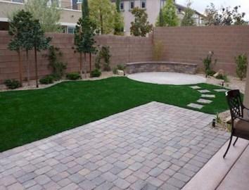 Unique And Beautiful Backyard Decoration Ideas 12