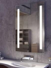 Beautiful Bathroom Mirror Design Ideas 13