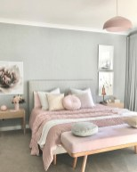 Beautiful Spring Decor Ideas With Pastel Color 32