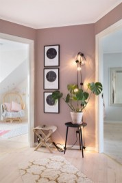 Beautiful Spring Decor Ideas With Pastel Color 43