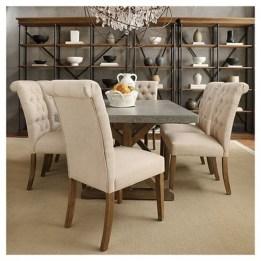 Stylish Dining Chairs Design Ideas 05
