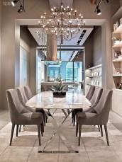 Stylish Dining Chairs Design Ideas 22
