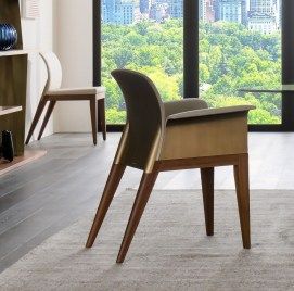 Stylish Dining Chairs Design Ideas 31