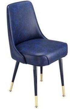 Stylish Dining Chairs Design Ideas 39