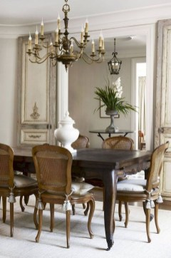 Stylish Dining Chairs Design Ideas 41