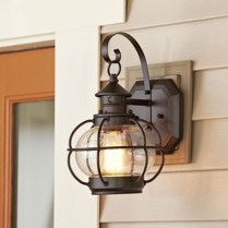 The Best Farmhouse Lights Design Ideas To Get A Vintage Impression 33