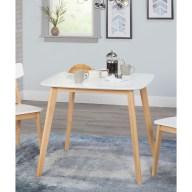 Elegant Modern Dining Table Design Ideas 35