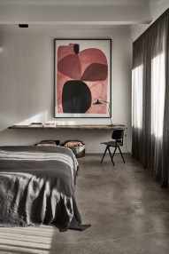 Gorgeous Modern Bedroom Decor Ideas 13
