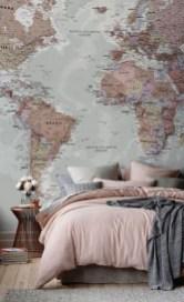 Gorgeous Modern Bedroom Decor Ideas 25